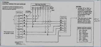 wonderful of rheem thermostat wiring diagram heat pump photos rheem heat pump thermostat wiring diagram wonderful of rheem thermostat wiring diagram heat pump photos beautiful diagram sample rheem thermostat wiring diagram chicagoredstreak com