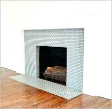 hearth tile dazzling tile fireplace surround ideas modern about best surprising tiles for