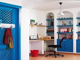 Small Picture Bedroom Decorating Small Houses Interior Small The Janeti Inside