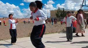 Scopri ricette, idee per la casa, consigli di stile e altre idee da provare. Los 10 Mejores Juegos Tradicionales Del Peru