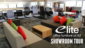 denver office furniture showroom. Elite Office Furniture Showroom Tour YouTube Denver E