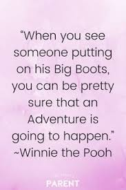 Christopher Robin Quotes Classy 48 Quotes From Christopher Robin That Are Good For The Soul The