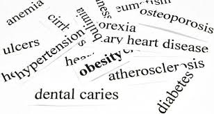 5 lifestyle diseases that are common in India   TheHealthSite.com