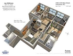 2 bedroom house plans designs 3d home review design pictures