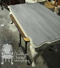 weathered grey coffee table weathered grey stain coffee table