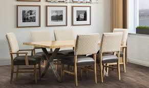 art dining room furniture. Dining Suite From Dine-art Art Room Furniture