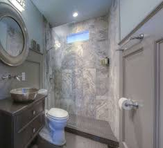 ceramic tile for shower walls lovely 25 small bathroom design tips