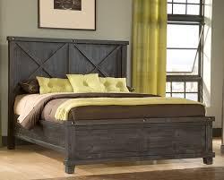 mountain modern furniture. sep 30 2016 mountain modern bedroom tony pestello furniture u