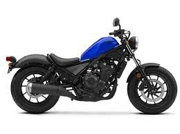 honda motorcycles 2014 cruiser. Exellent 2014 2018 Honda Motorcycles With 2014 Cruiser O