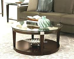 full size of round pedestal accent table wood small wooden black half circle square white with