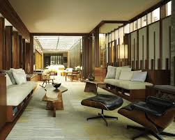 Mid Century Living Room 21 Beautiful Mid Century Modern Living Room Ideas Thefischerhouse