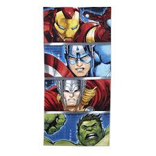 spin prod marvel avengers area rug rugs roselawnlutheran disney beach towel superhero captain america floor accessories for bedroom large comics