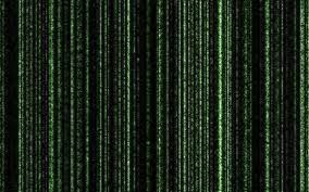 Live Matrix HD Wallpaper on WallpaperSafari