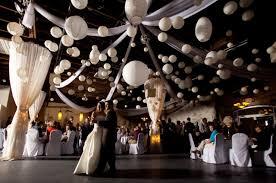 Black And White Ball Decorations Wedding pomander flower kissing balls or lantern decorations 1