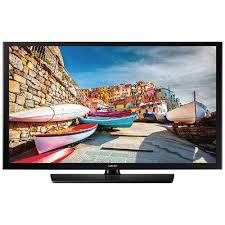 samsung tv 48 inch. samsung 48inch hospitality tv 48 inch