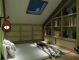 japanese style bedroom furniture. Japanese Style Bedroom Loft Design Furniture Uk T