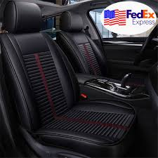 car seat covers for cars suv autozone