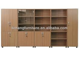office wall cabinets. Wooden Office Cupboard/cupboard For Office/office Wall Cupboards Cabinets