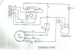 2 ton ac unit diagram wiring diagram expert 2 ton ac unit diagram wiring diagrams konsult 2 ton ac unit diagram