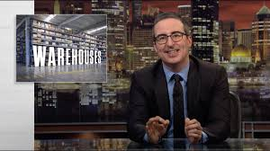 Image result for Images of John Oliver