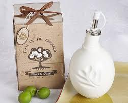 taste of the orchard olive