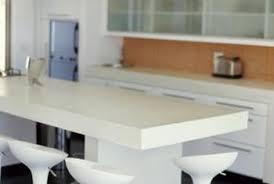 kitchen pendant track lighting fixtures copy. Pendant Lights Can Hang From A Track. Kitchen Track Lighting Fixtures Copy