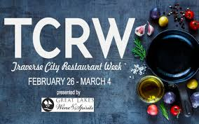 Abc Kitchen Restaurant Week Downtown Traverse City Restaurant Week