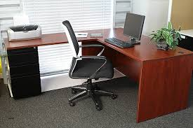 hi tech office products. High Tech Office Furniture Awesome Fice Medical Llc Hi-Res Hi Products