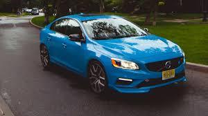 volvo v60 blue. volvo v60 blue t