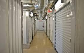 storage units holly springs nc. Interior Units Moving Supplies Inside Storage Holly Springs Nc