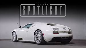 Its development however was as much a historic achievement as the veyron itself. Did You Know The 1200hp Bugatti Veyron Ss Is So Different It S Basically A Second Gen Veyron Carscoops