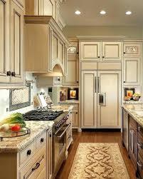 kitchen cabinet paint colors cream best color for kitchen cabinetskitchen cabinet paint colors cream cream color