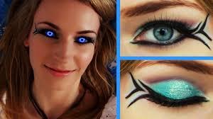 elegant makeup with summer eye makeup tutorial with summer