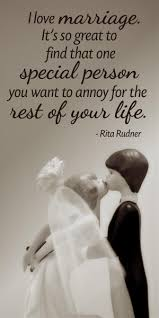 Quotes On Love And Marriage Awesome Download Quotes Love Marriage Ryancowan Quotes
