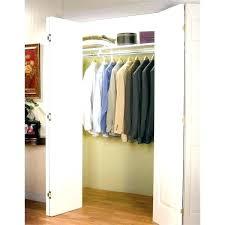 closet rod extender closet rod on wheels closet rod umbra extender home depot rods center support closet rod extender
