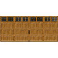 Clopay - Doors & Windows - The Home Depot