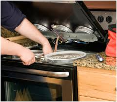 contact stickler s appliance repair to have your gas or electric stove oven or range