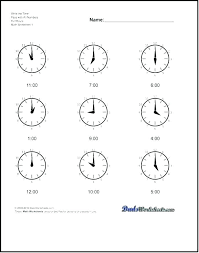 Free Alphabet Flash Cards Free Printable Spanish Alphabet Campingrochemaux Info