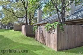 The Springs Garden Homes Austin TX Apartment Finder Fascinating Austin Garden Homes