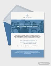 Email Invitation Business Invitation Event Invitation