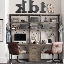 chic office furniture. chic office desk craigslist architecture ikea project table pottery barn furniture e