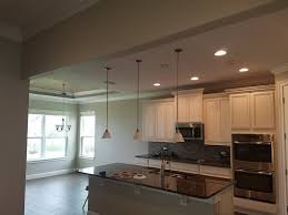interior ii source interior painting in houston tx sugar land house painters