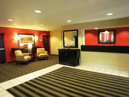 new hotels in metairie home decor color trends best with hotels in