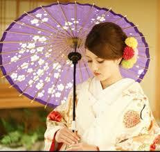 結婚式はやっぱり和装花嫁からお呼ばれまで似合う髪型を選ぼうhair