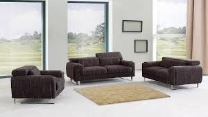 modern living room chairs cheap photo album patiofurn home modern living room chairs cheap photo album patiofurn home attractive modern living room furniture uk