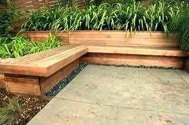 garden planter bench bench and planter box planter box bench planter benches planter benches planter boxes