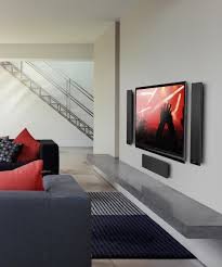 kef home speakers. t205 home theater system kef speakers