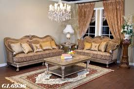 Traditional Living Room Furniture Stores Montreal Traditional Fabric Sofas Furniture Sets At Mvqc