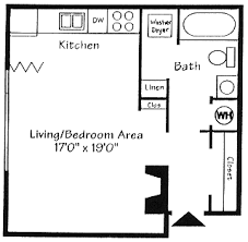 studio-floorplan.gif