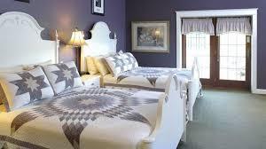 hotel carlisle inn sugarcreek oh 3 united states from us 182 booked